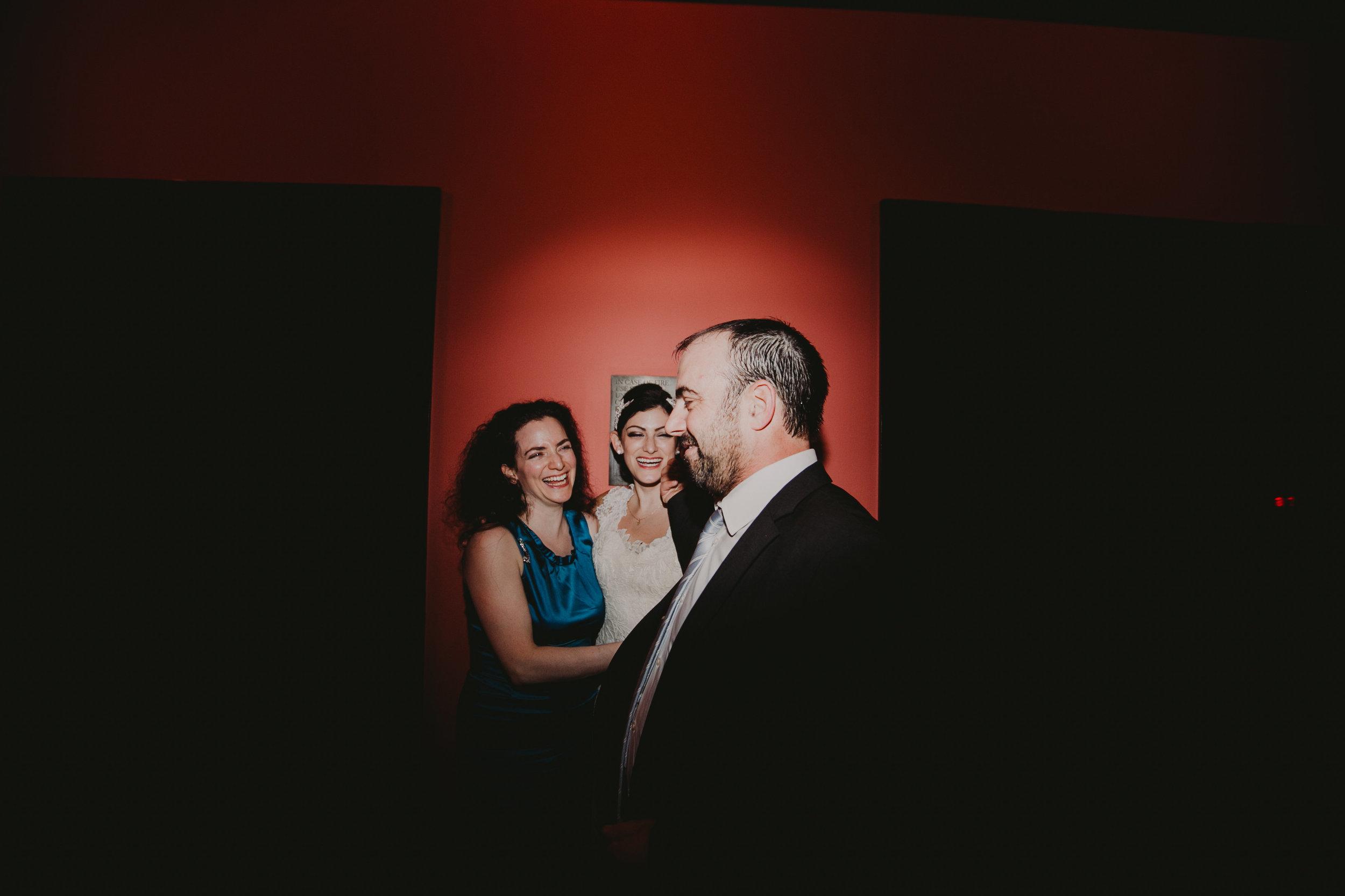 gramercy park hotel jewish wedding vsco fine art warhol canon mark iii chellise michael photography new york city