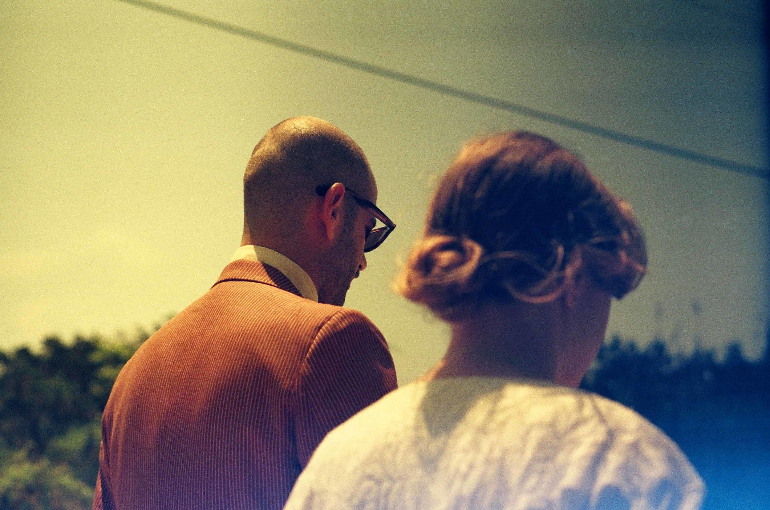 revolog kolor film wedding photography nyc brooklyn bohemian indie rock and roll wedding_ChelliseMichaelPhotography-17.jpg