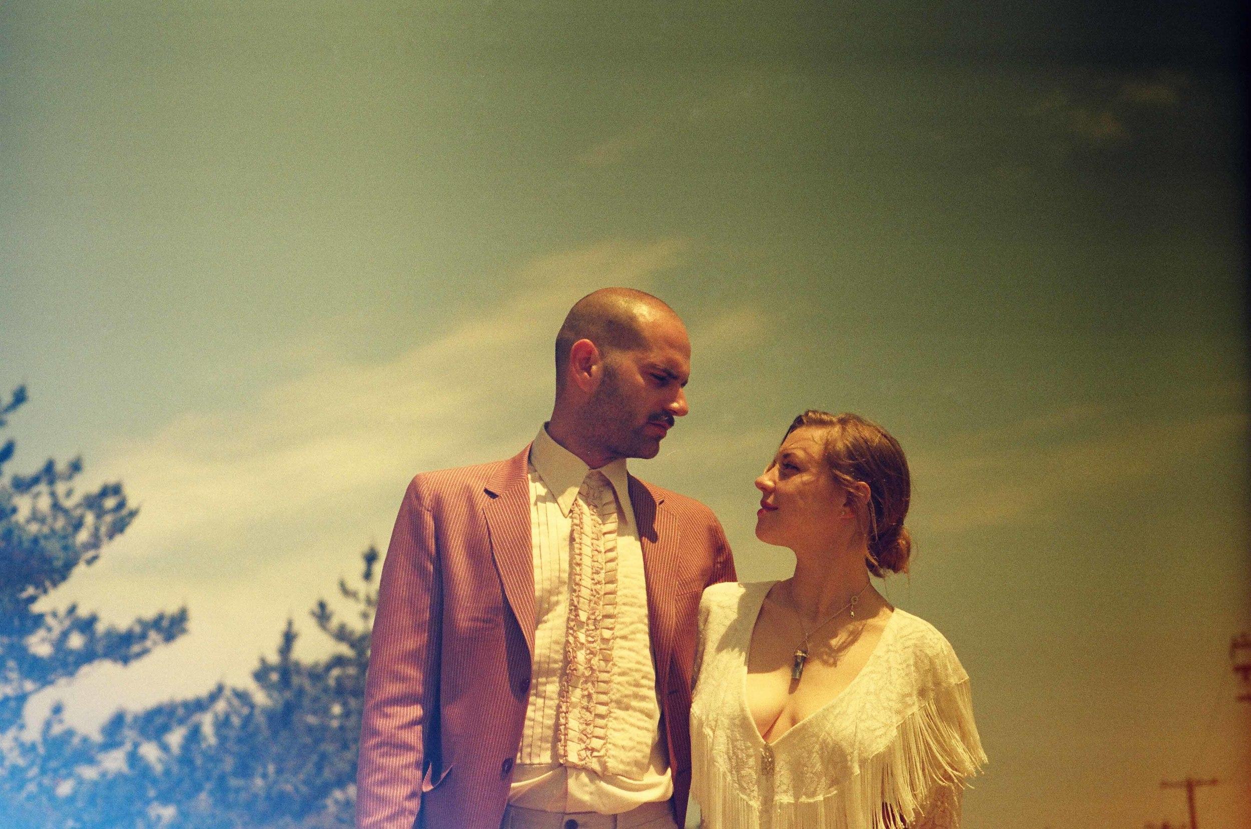 revolog kolor film wedding photography nyc brooklyn bohemian indie rock and roll wedding_ChelliseMichaelPhotography-20.jpg
