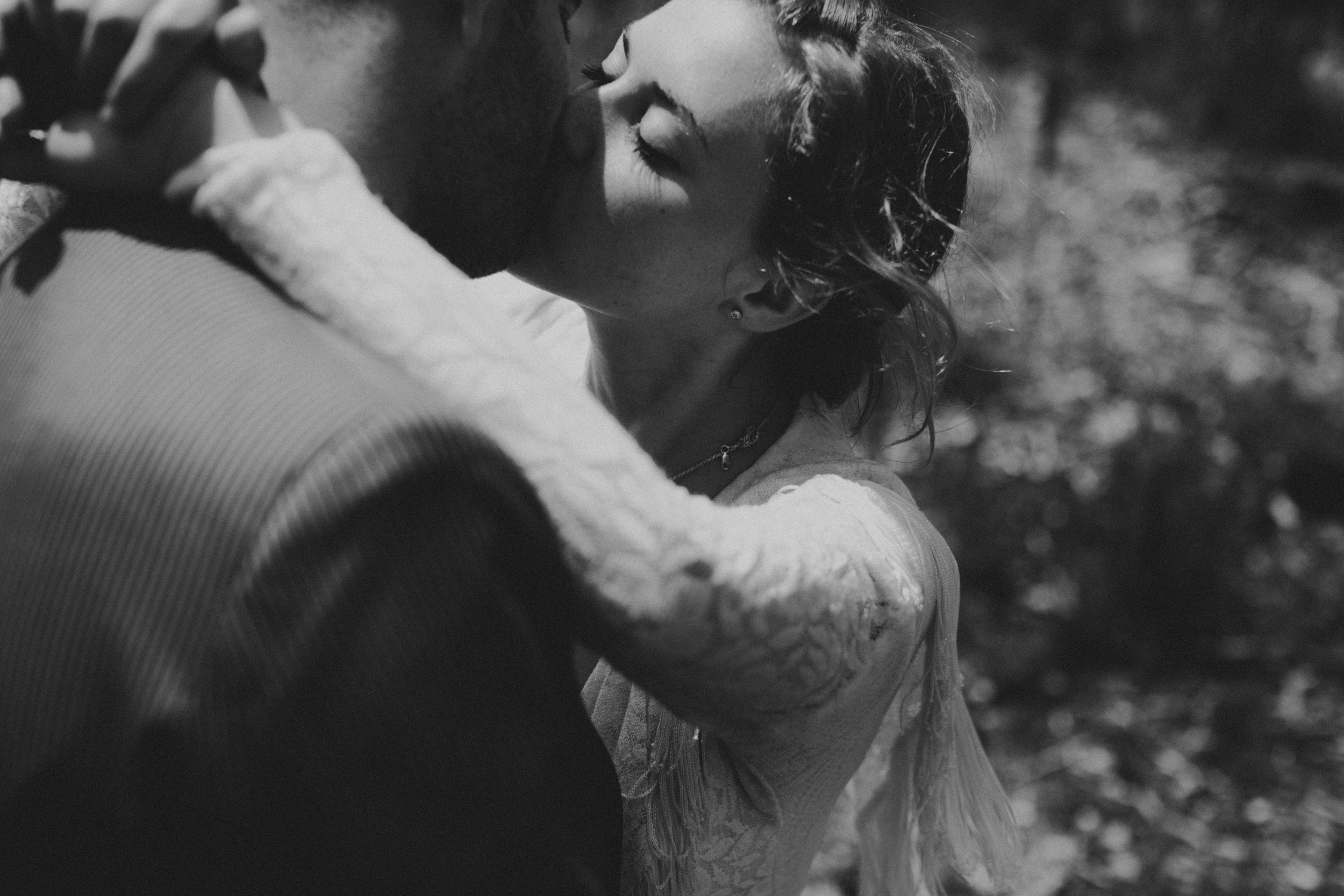 fire_island_wedding_nyc_bohemian_indie_brooklyn_photographers_chellise_michael_photography