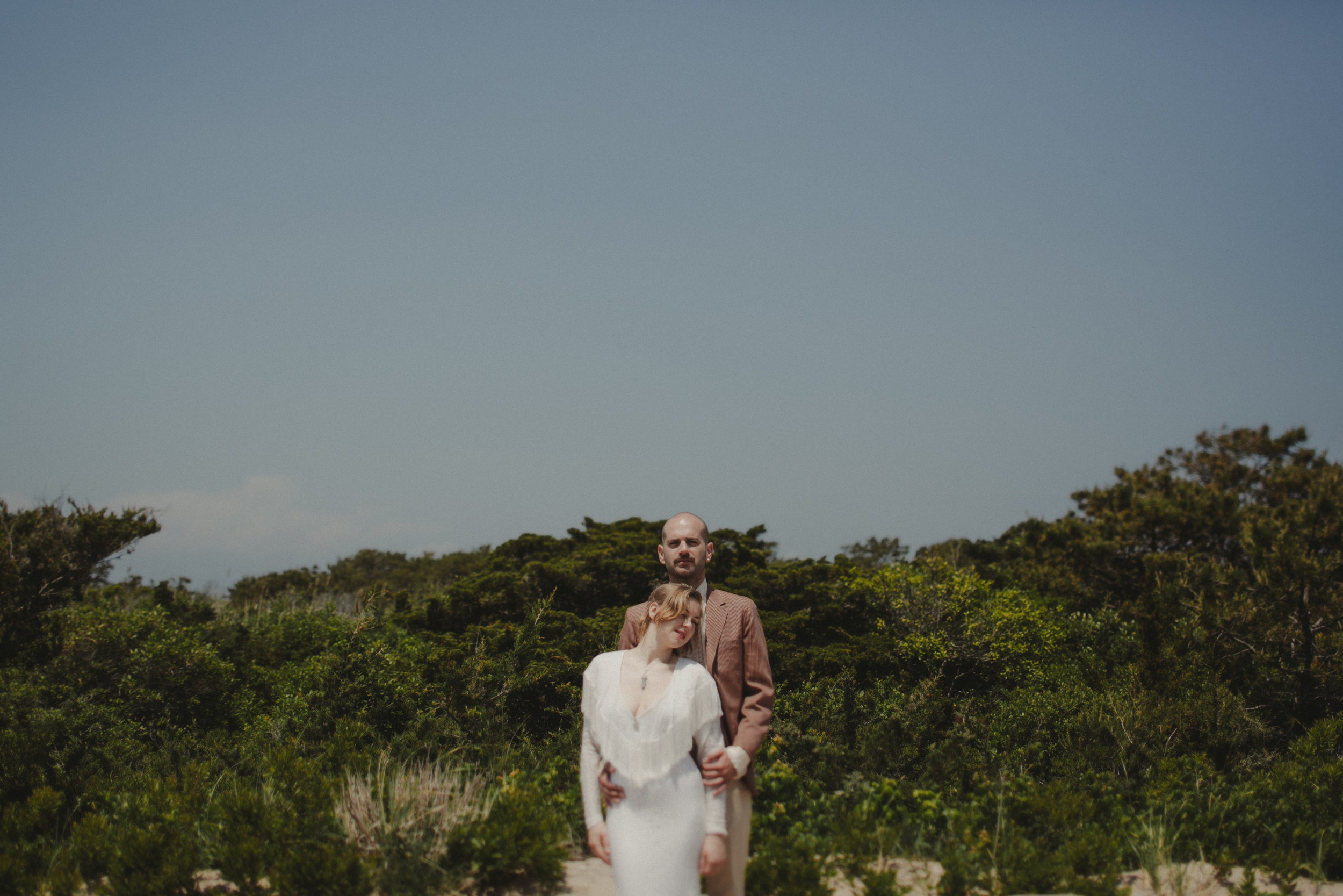 fire_island_wedding_nyc_bohemian_indie_brooklyn_photographers_chellise_michael_photography