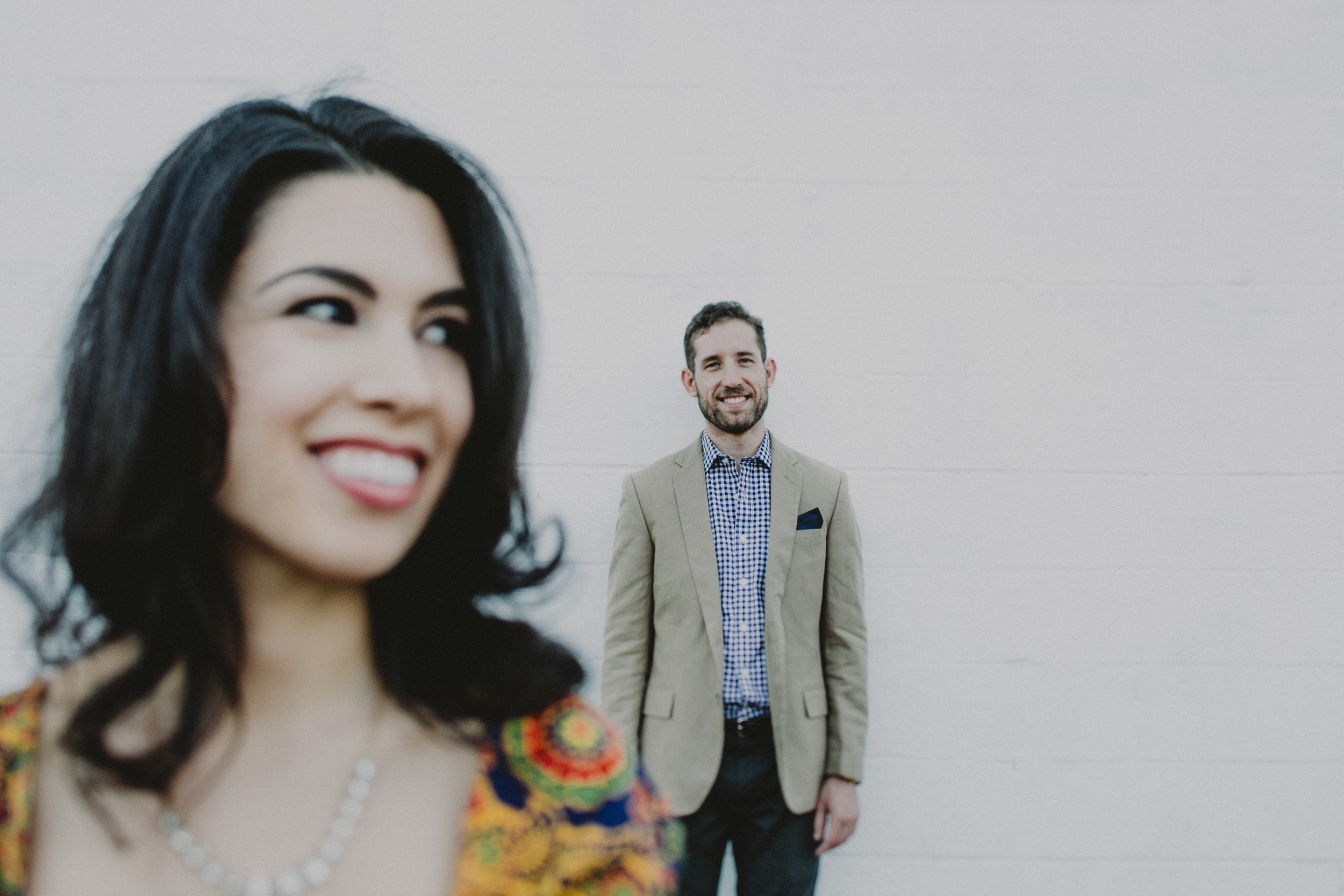 redhook engagement photos brooklyn top wedding photographer nyc indie chellise michael