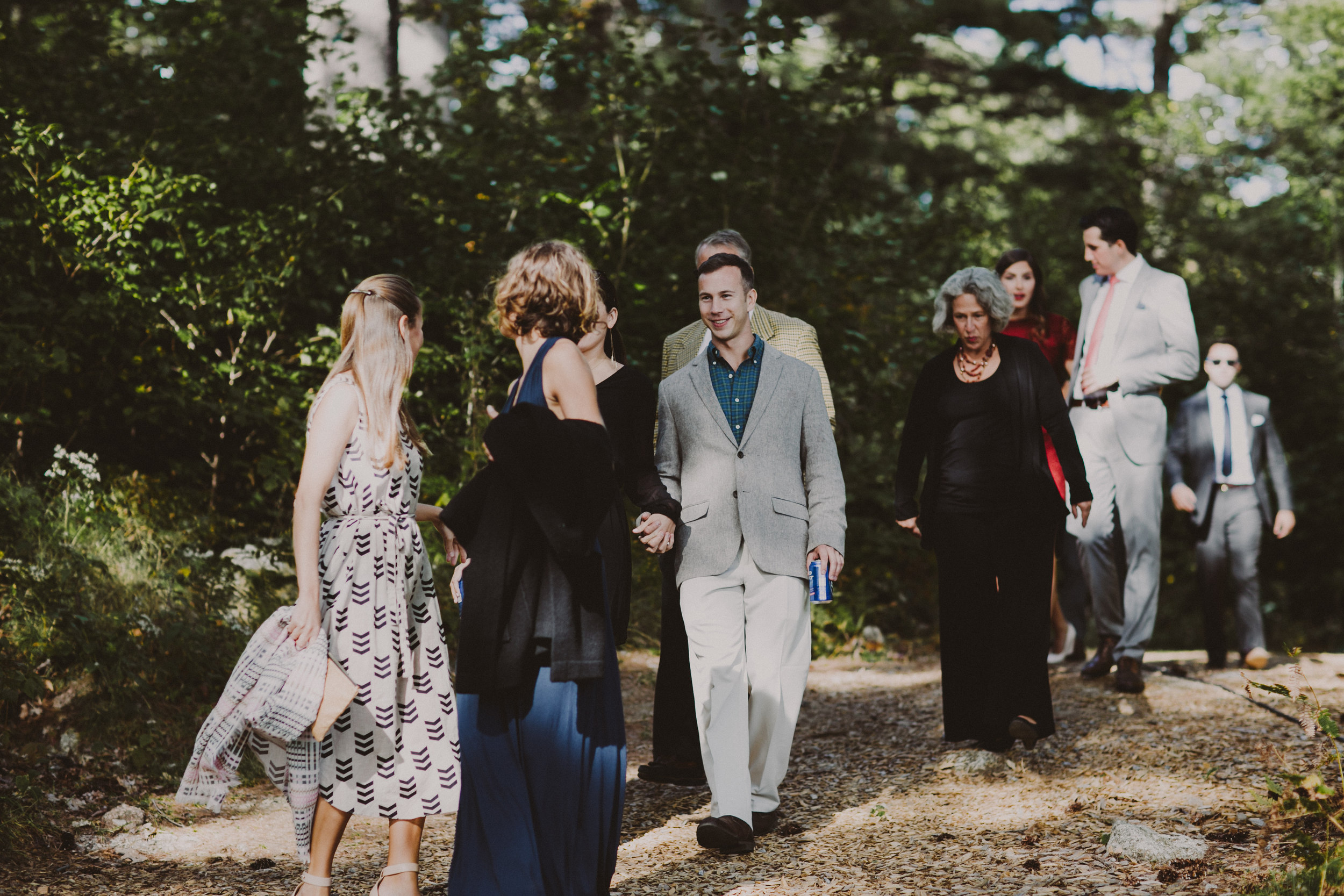 windsor mountain summer camp wedding NH chellise michael photography 1748.jpg