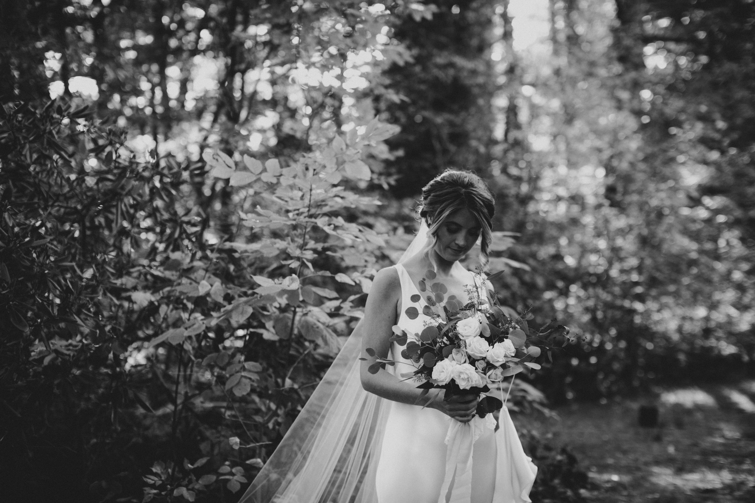 windsor mountain summer camp wedding NH chellise michael photography 1764.jpg