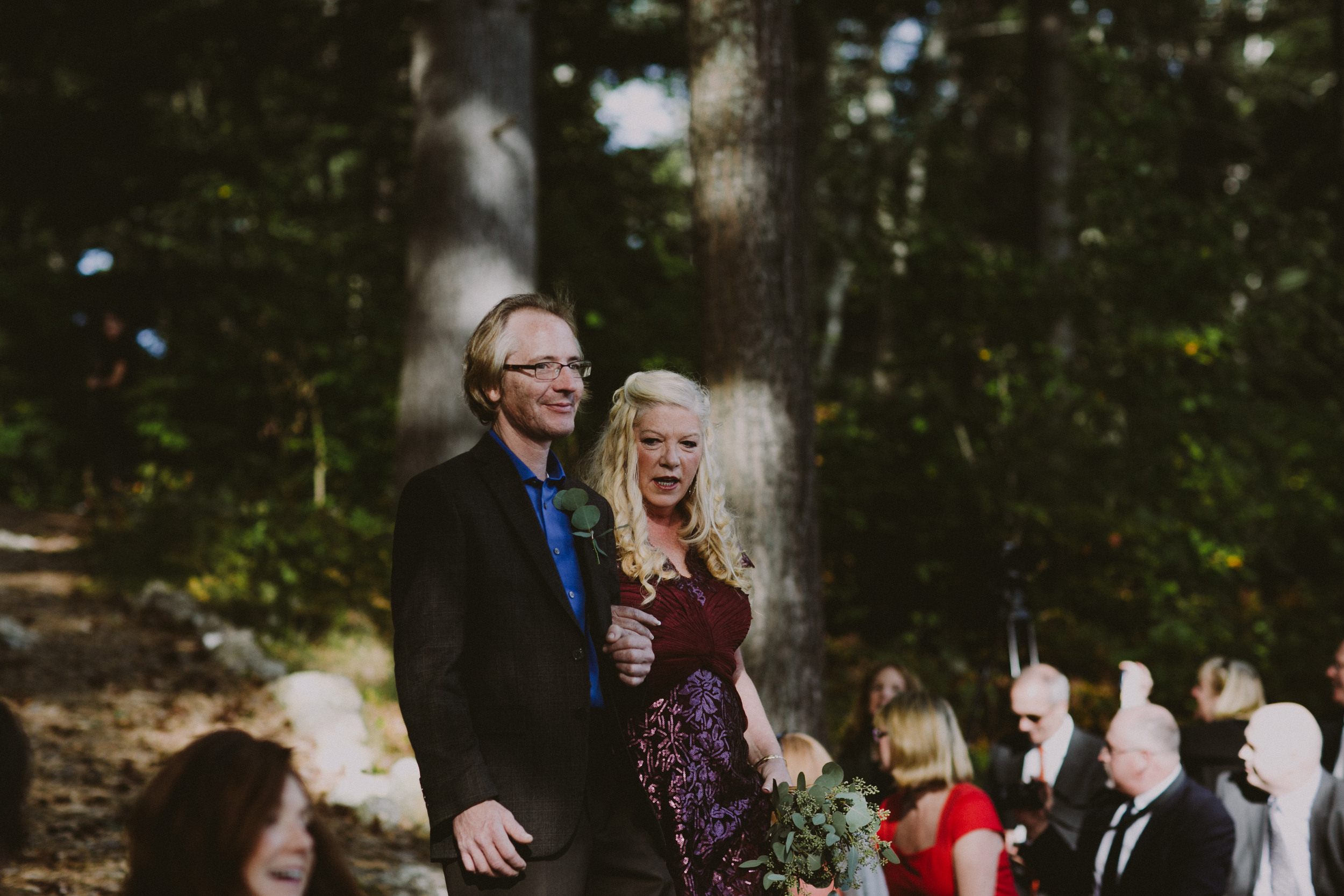 windsor mountain summer camp wedding NH chellise michael photography 1770.jpg