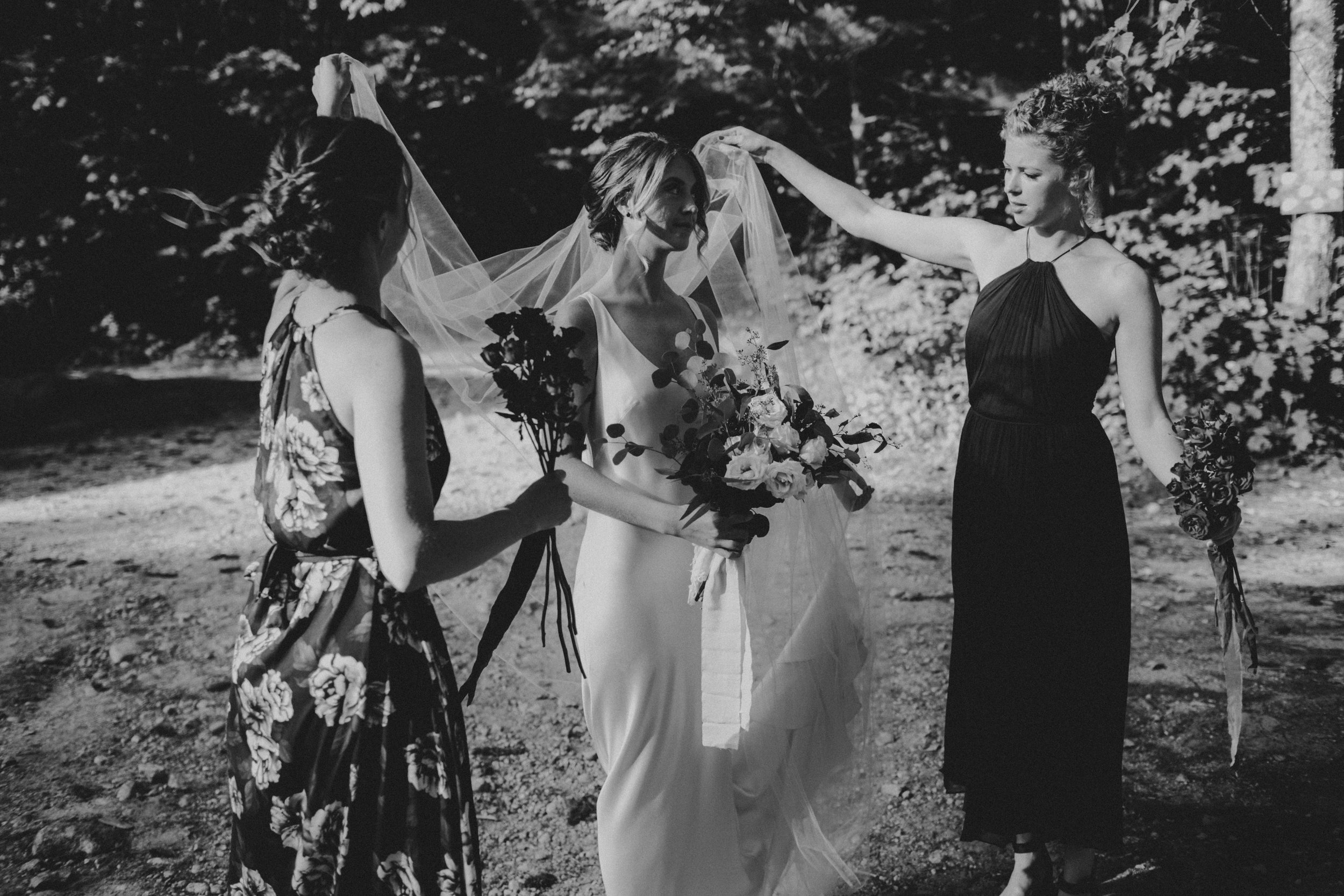 windsor mountain summer camp wedding NH chellise michael photography 1768.jpg