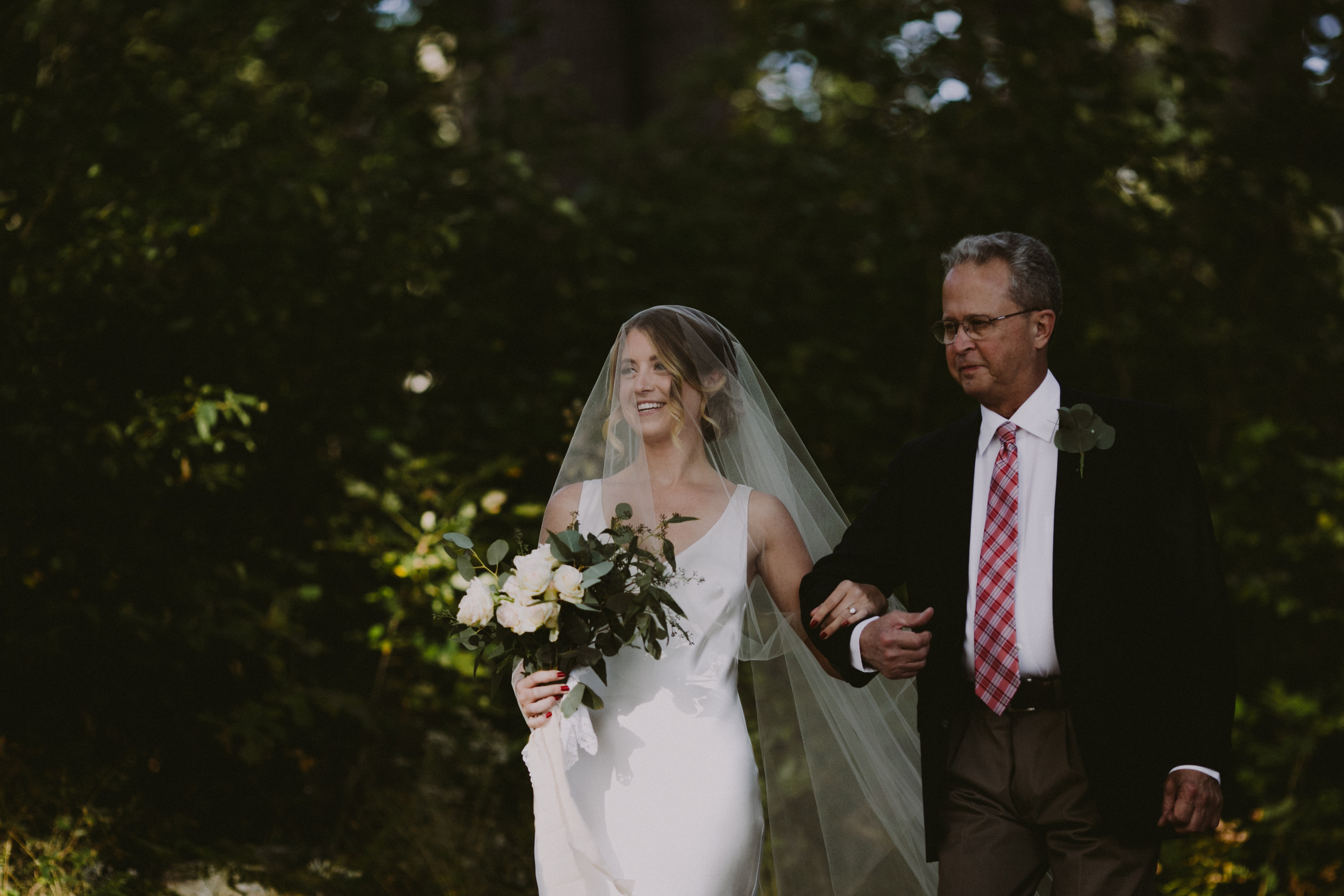 windsor mountain summer camp wedding NH chellise michael photography 1772.jpg