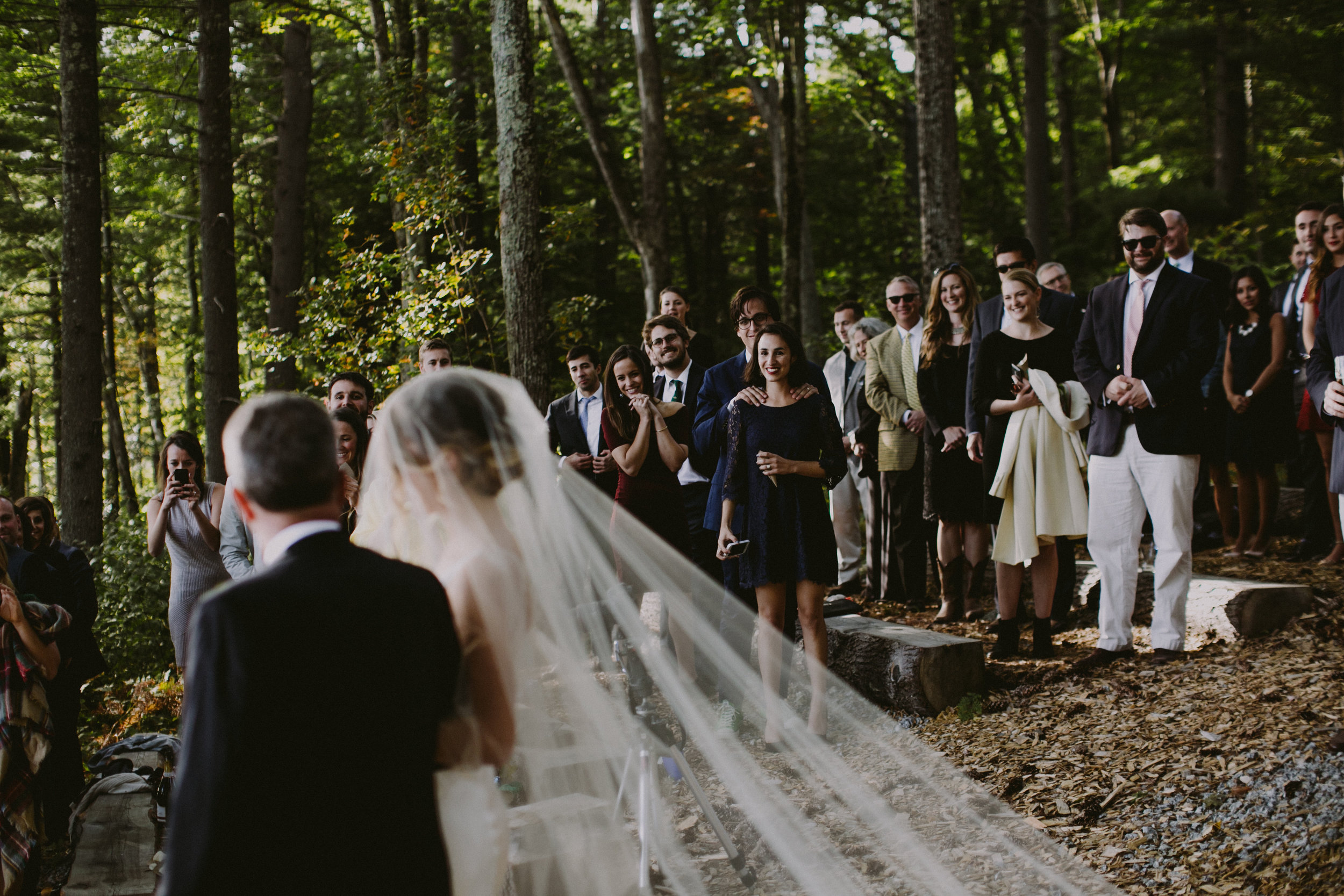 windsor mountain summer camp wedding NH chellise michael photography 1774.jpg