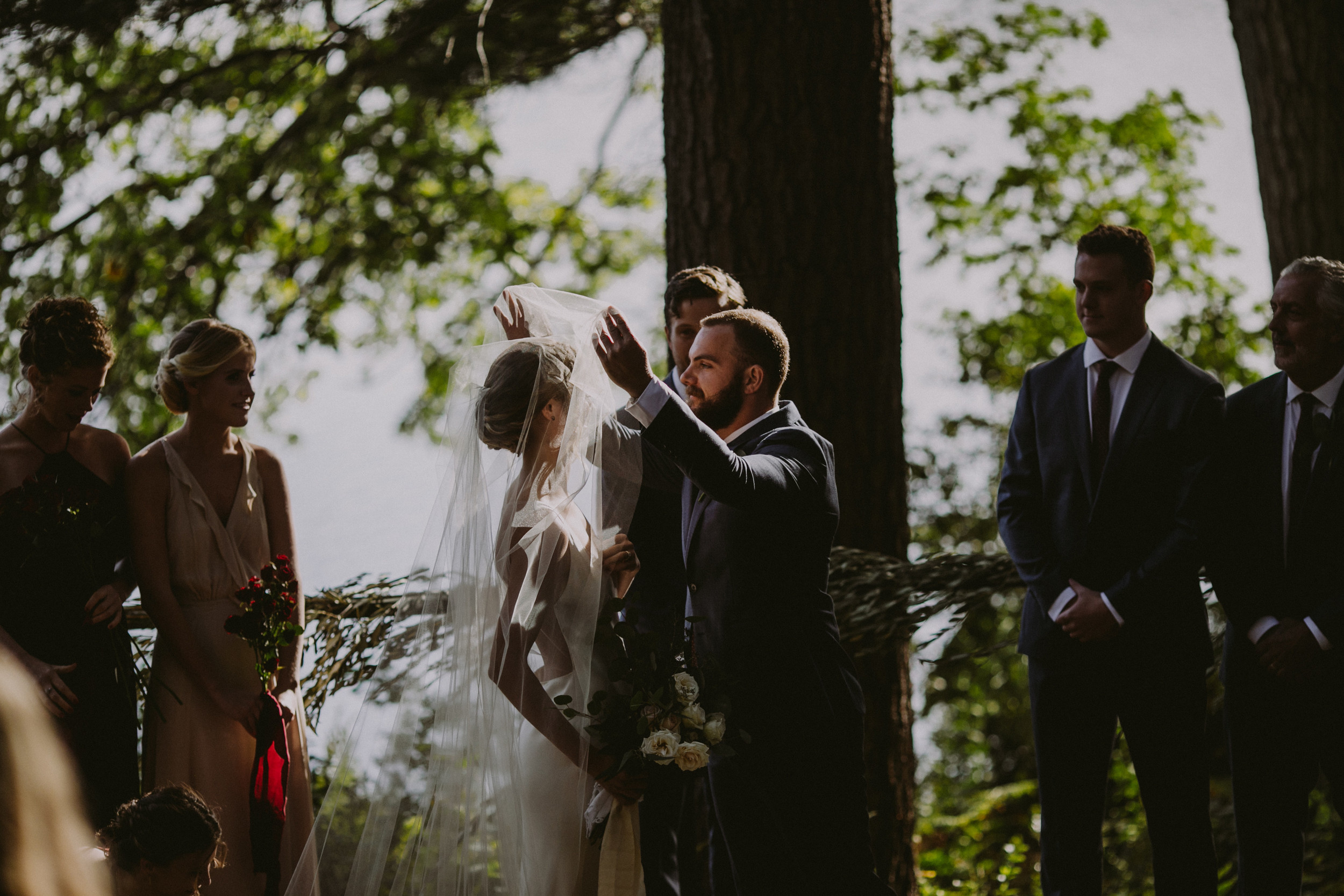 windsor mountain summer camp wedding NH chellise michael photography 1777.jpg