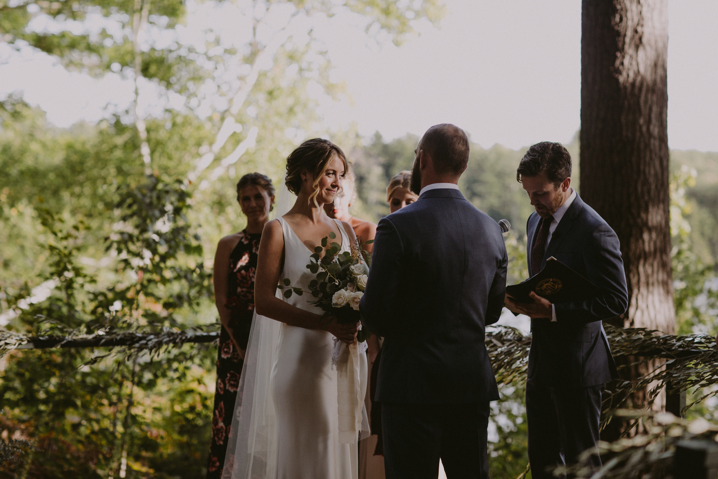 windsor mountain summer camp wedding NH chellise michael photography 1779.jpg