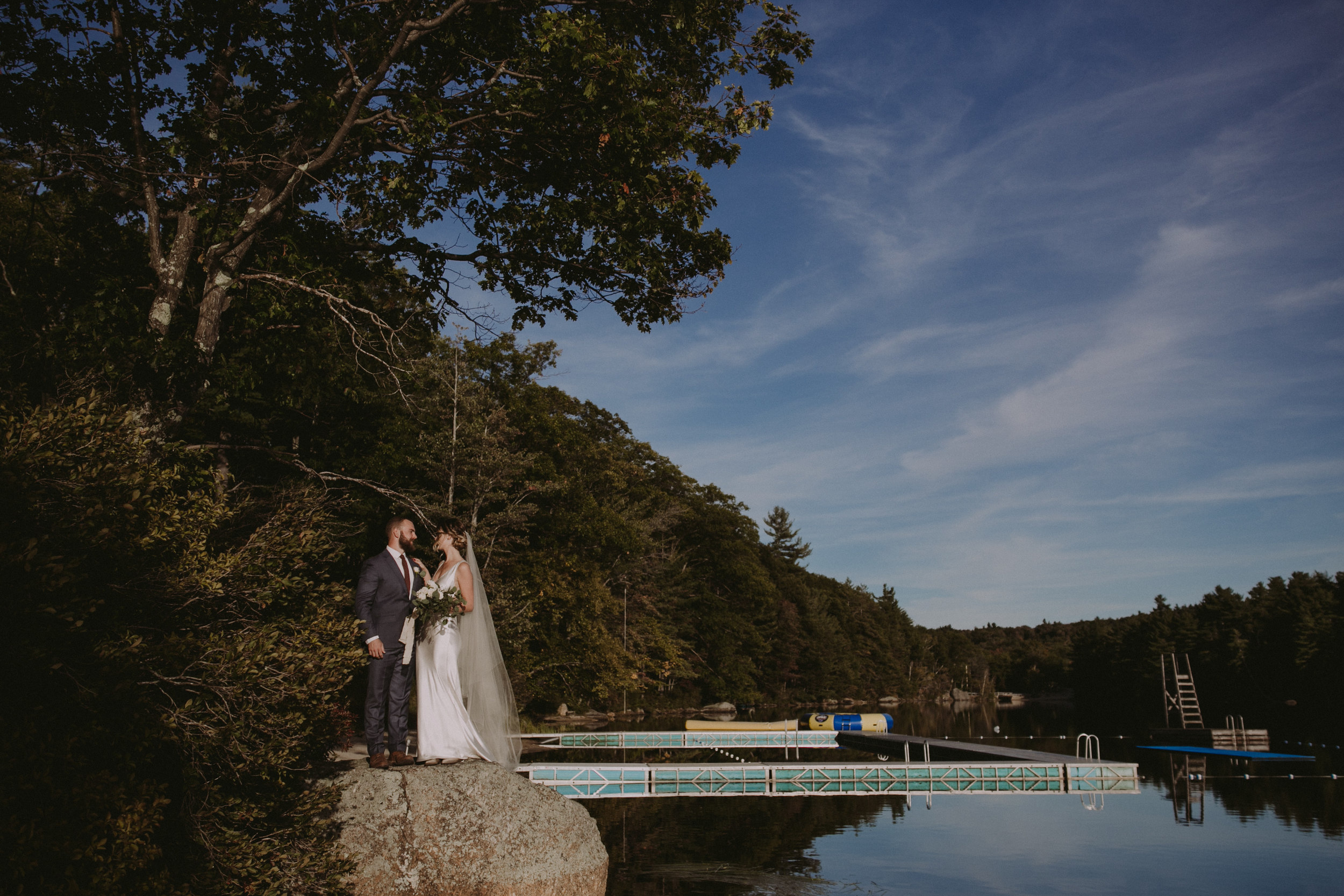 windsor mountain summer camp wedding NH chellise michael photography 1789.jpg