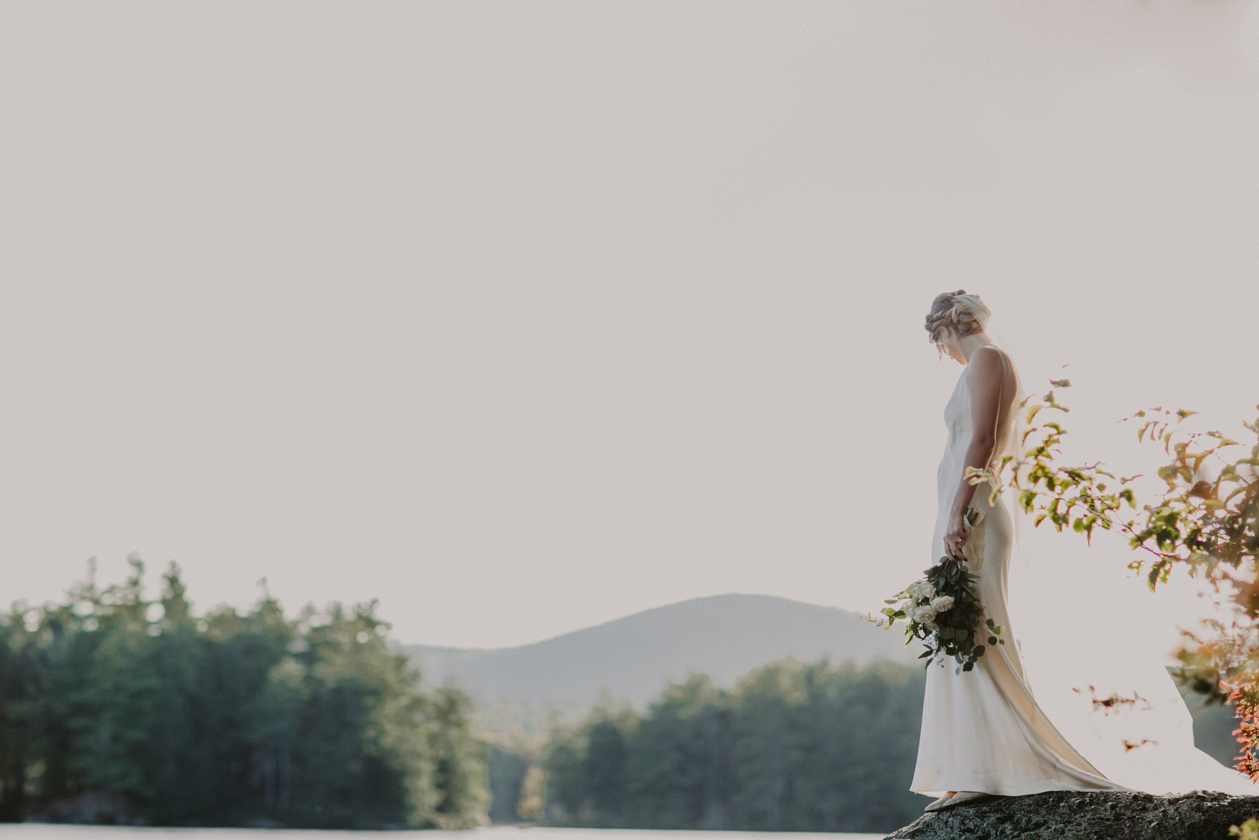 windsor mountain summer camp wedding NH chellise michael photography 1791.jpg