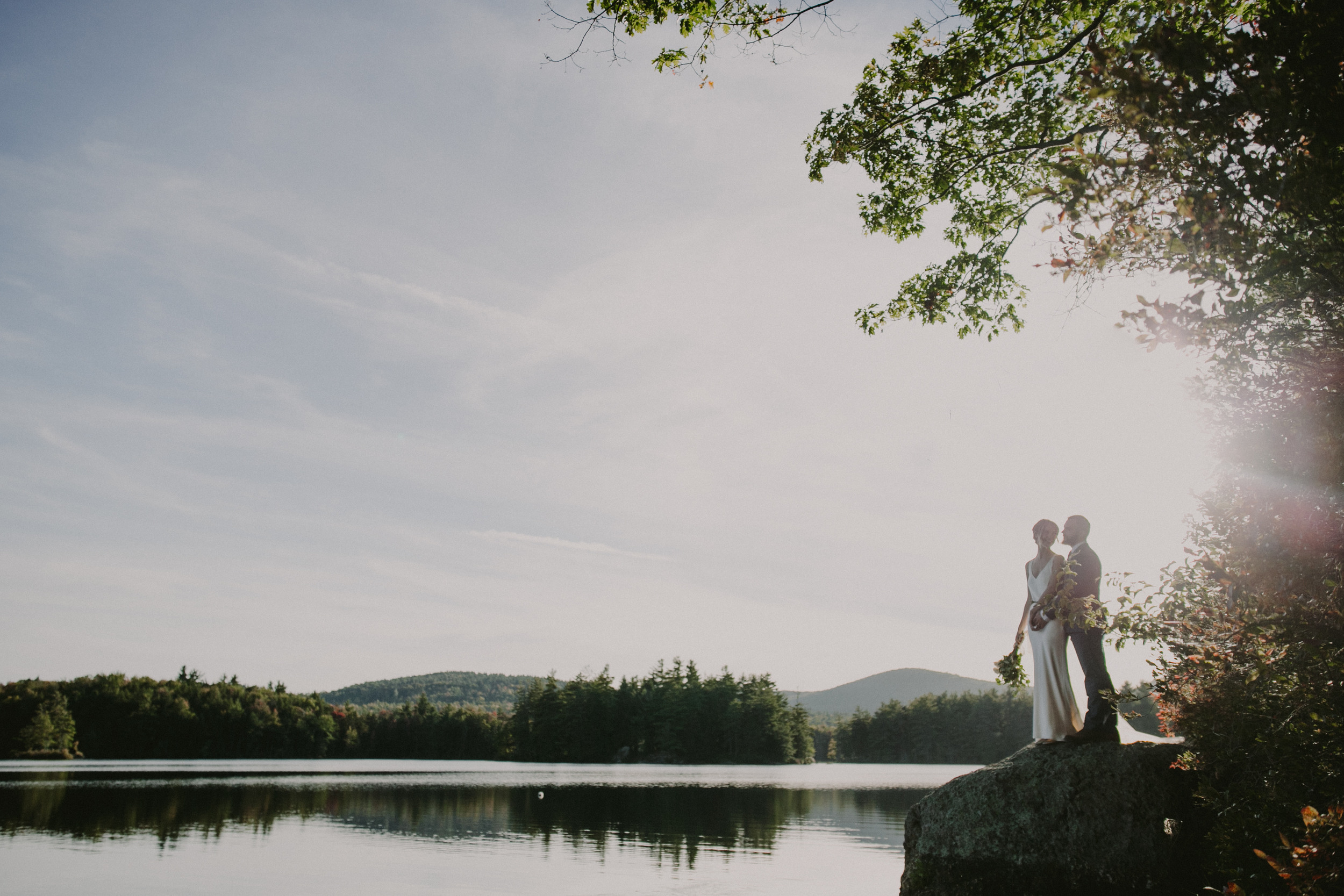 windsor mountain summer camp wedding NH chellise michael photography 1792.jpg