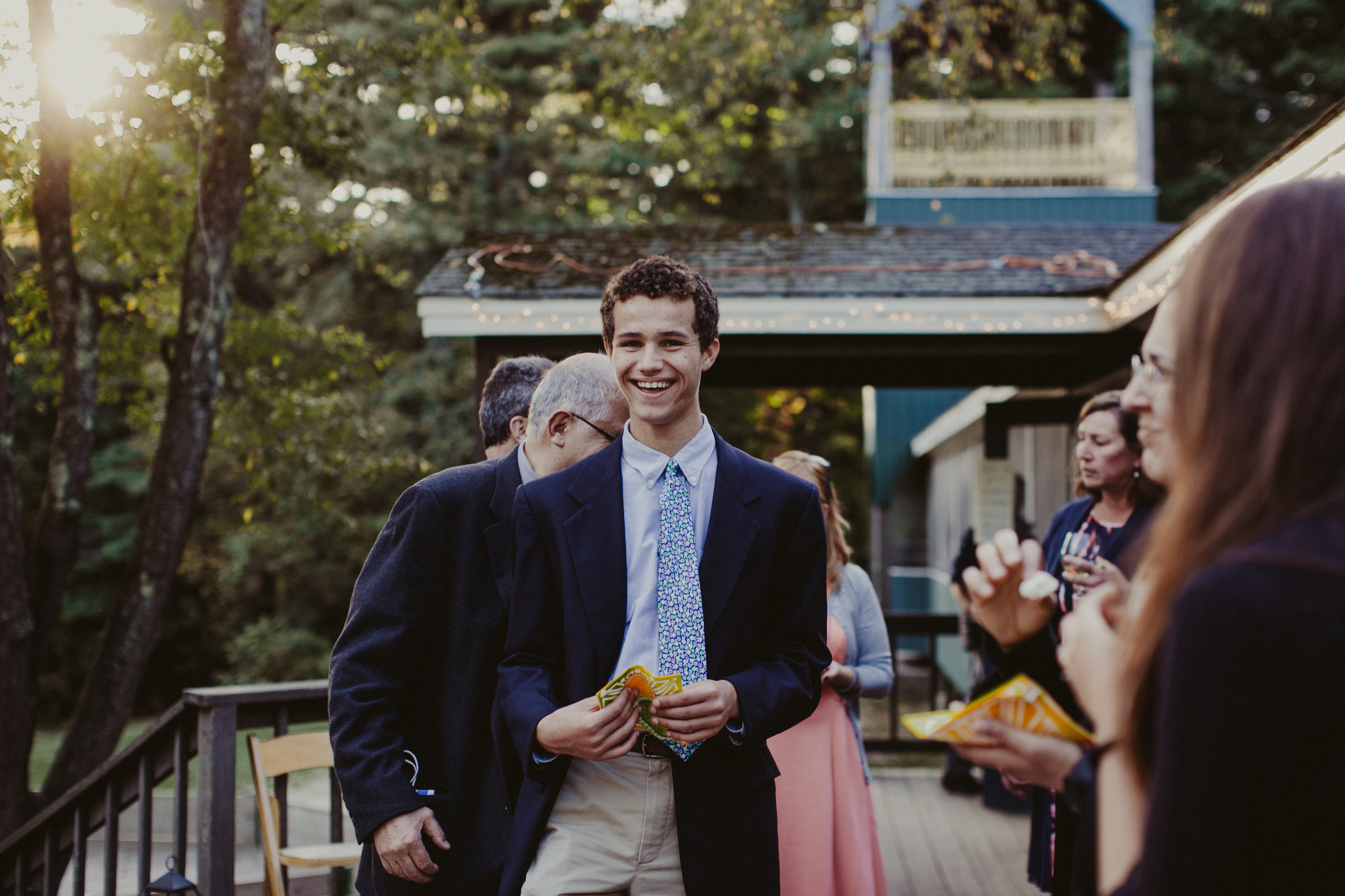 windsor mountain summer camp wedding NH chellise michael photography 1796.jpg