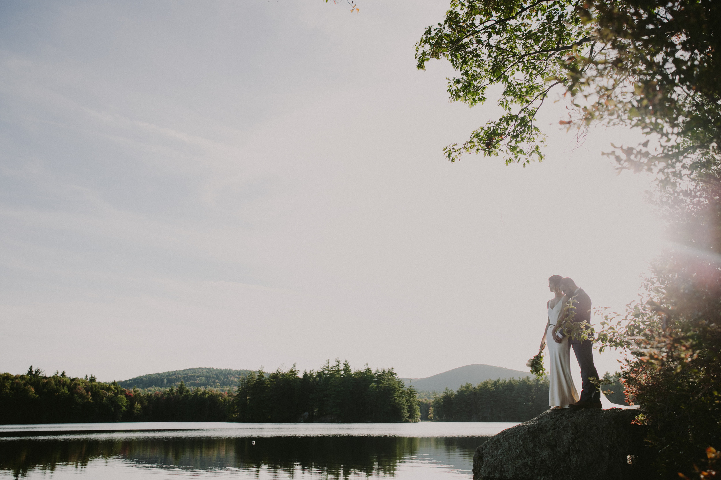 windsor mountain summer camp wedding NH chellise michael photography 1793.jpg