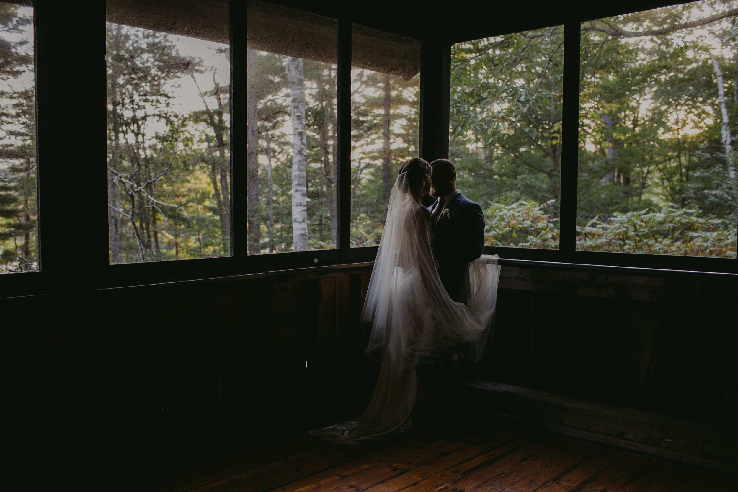 windsor mountain summer camp wedding NH chellise michael photography 1811.jpg