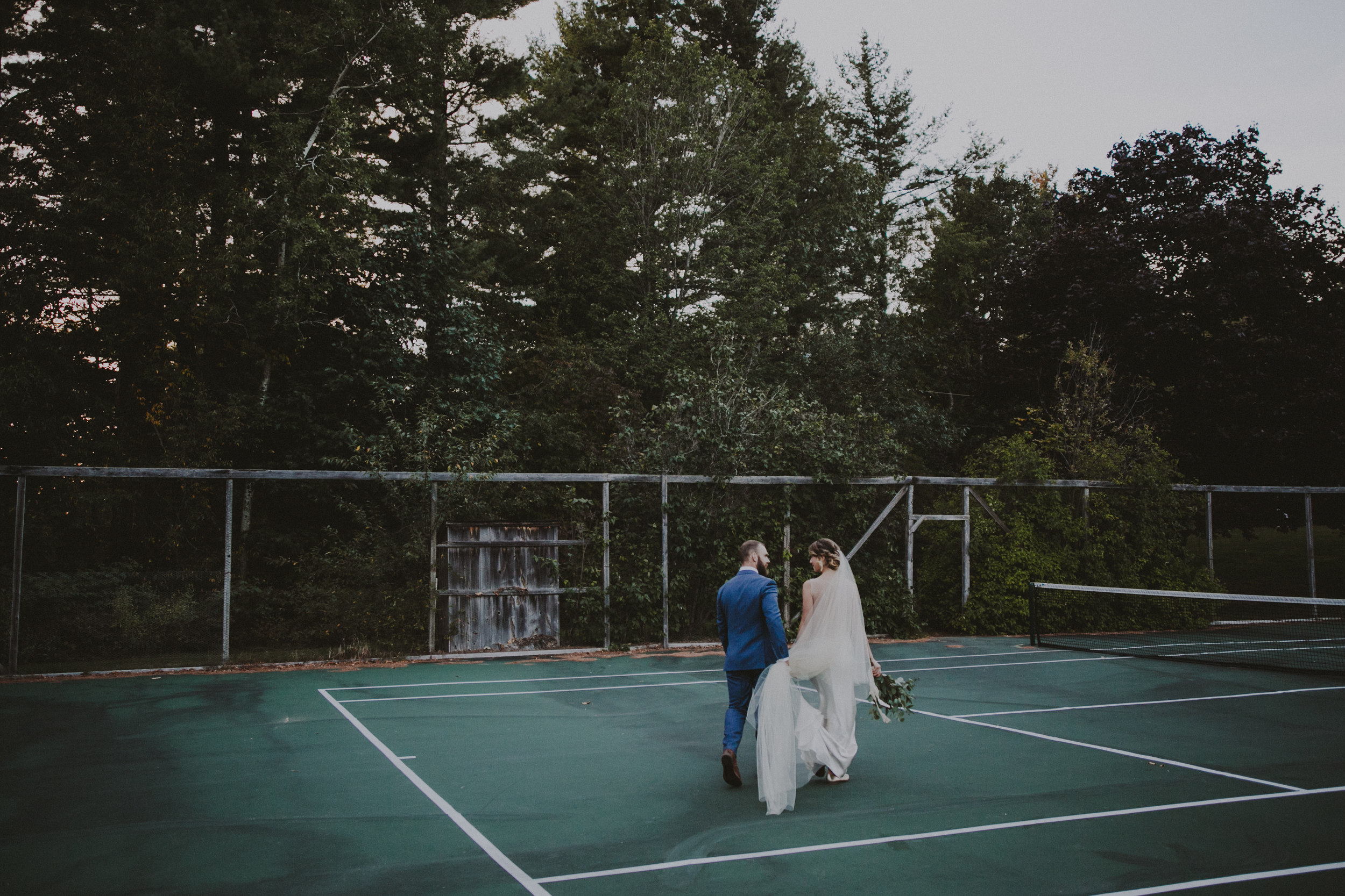 windsor mountain summer camp wedding NH chellise michael photography 1818.jpg