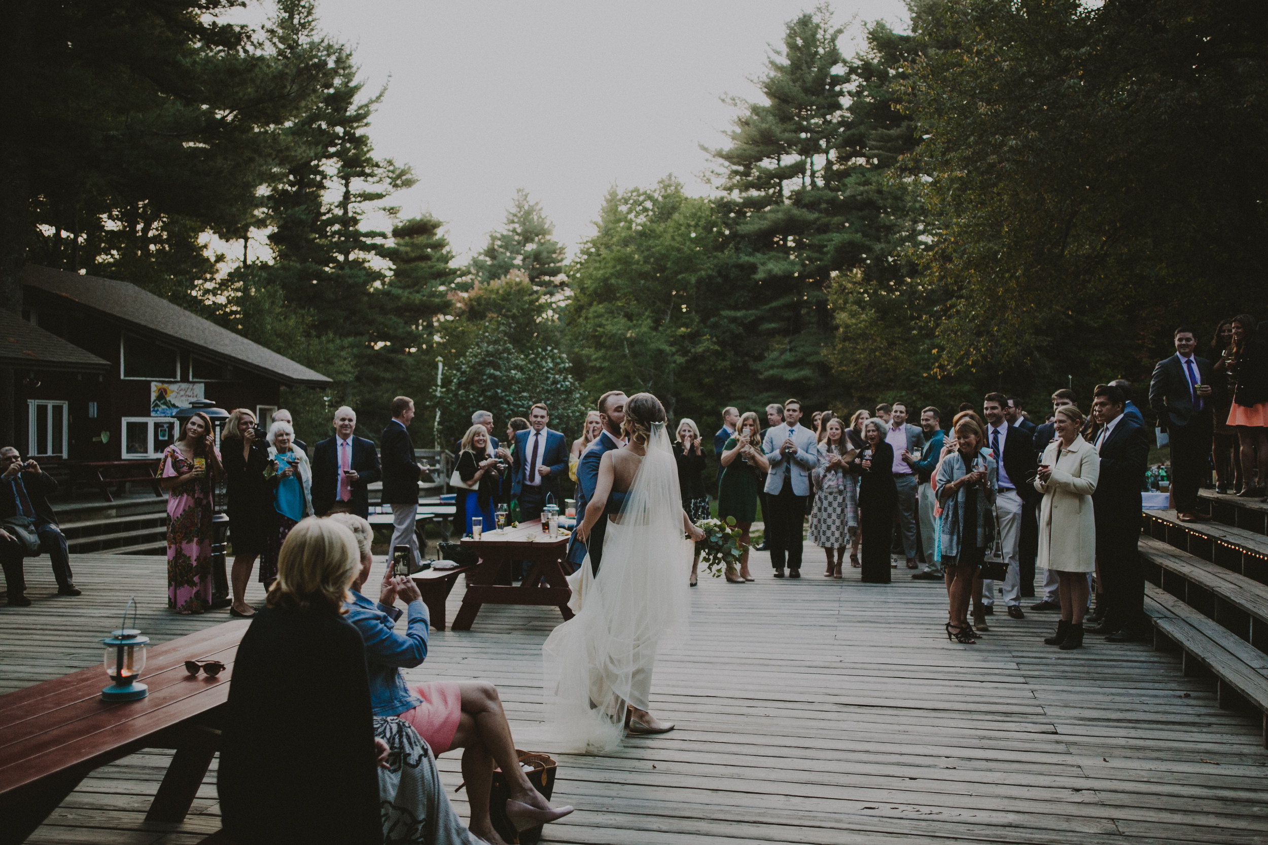 windsor mountain summer camp wedding NH chellise michael photography 1820.jpg