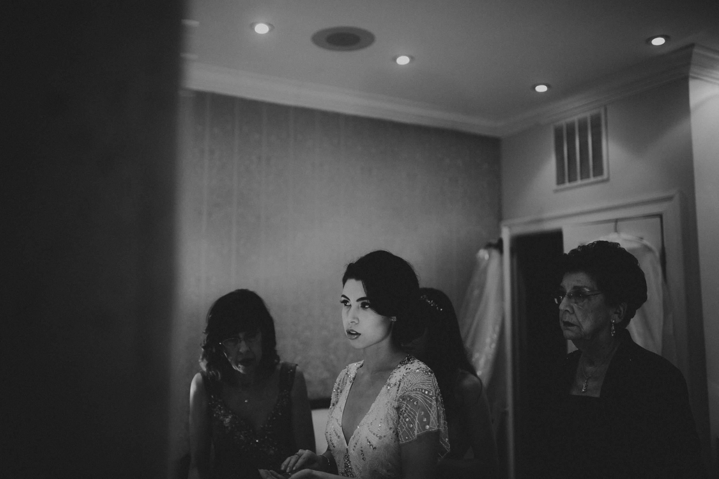 temple israel wedding photography ny