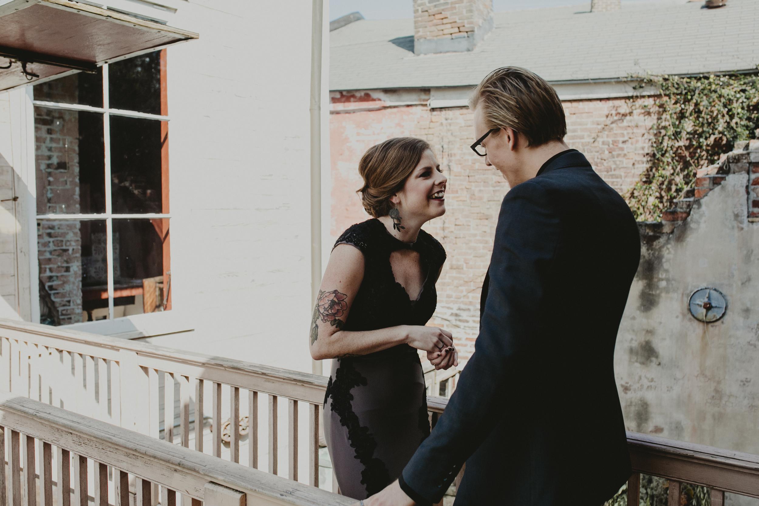Race and Religious Wedding Photohgrapher