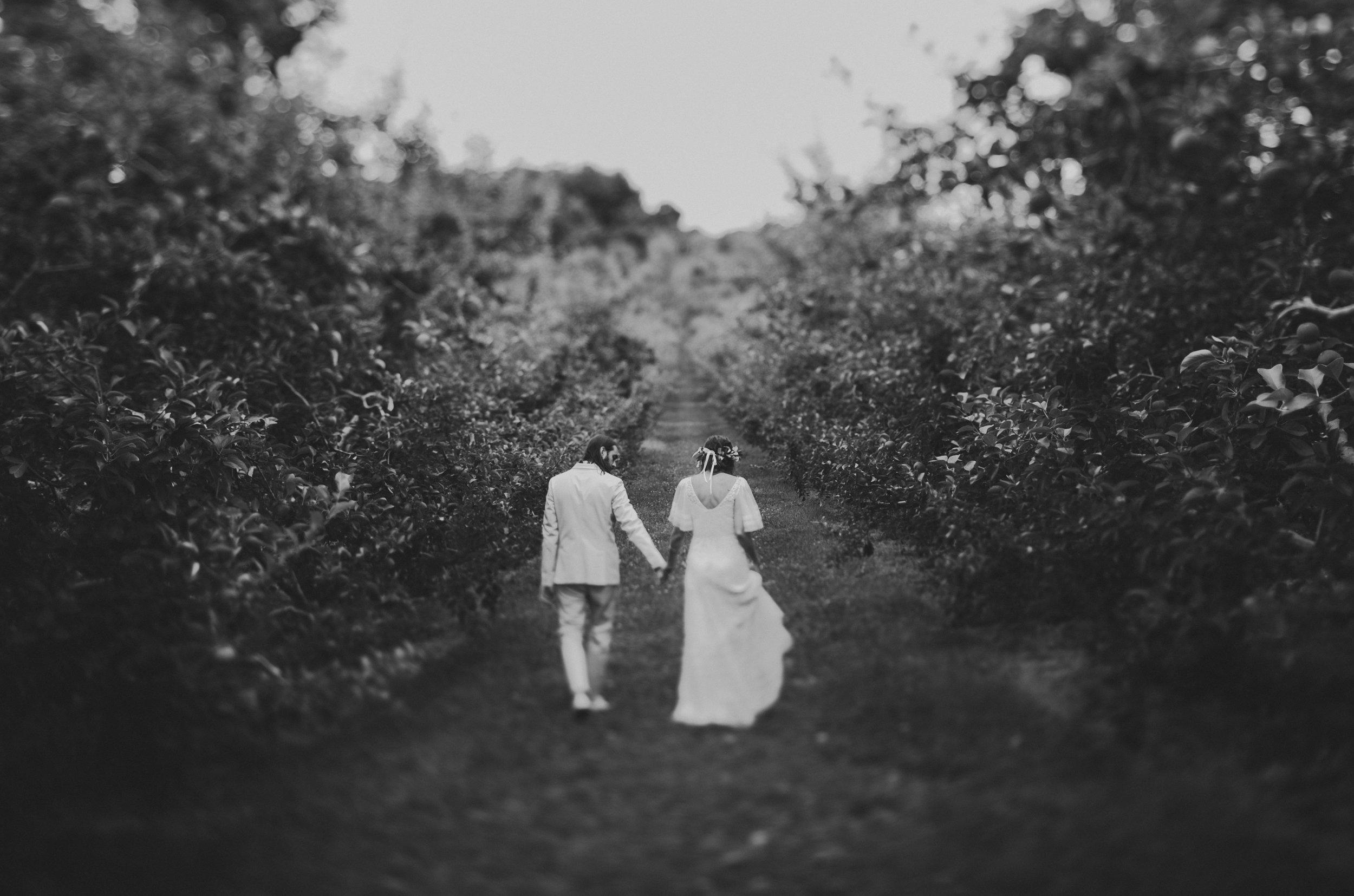 LIBERTY_VIEW_FARM_HIGHLAND_NY_WEDDING_CHELLISE_MICHAEL_PHOTOGRAPHY795.JPG