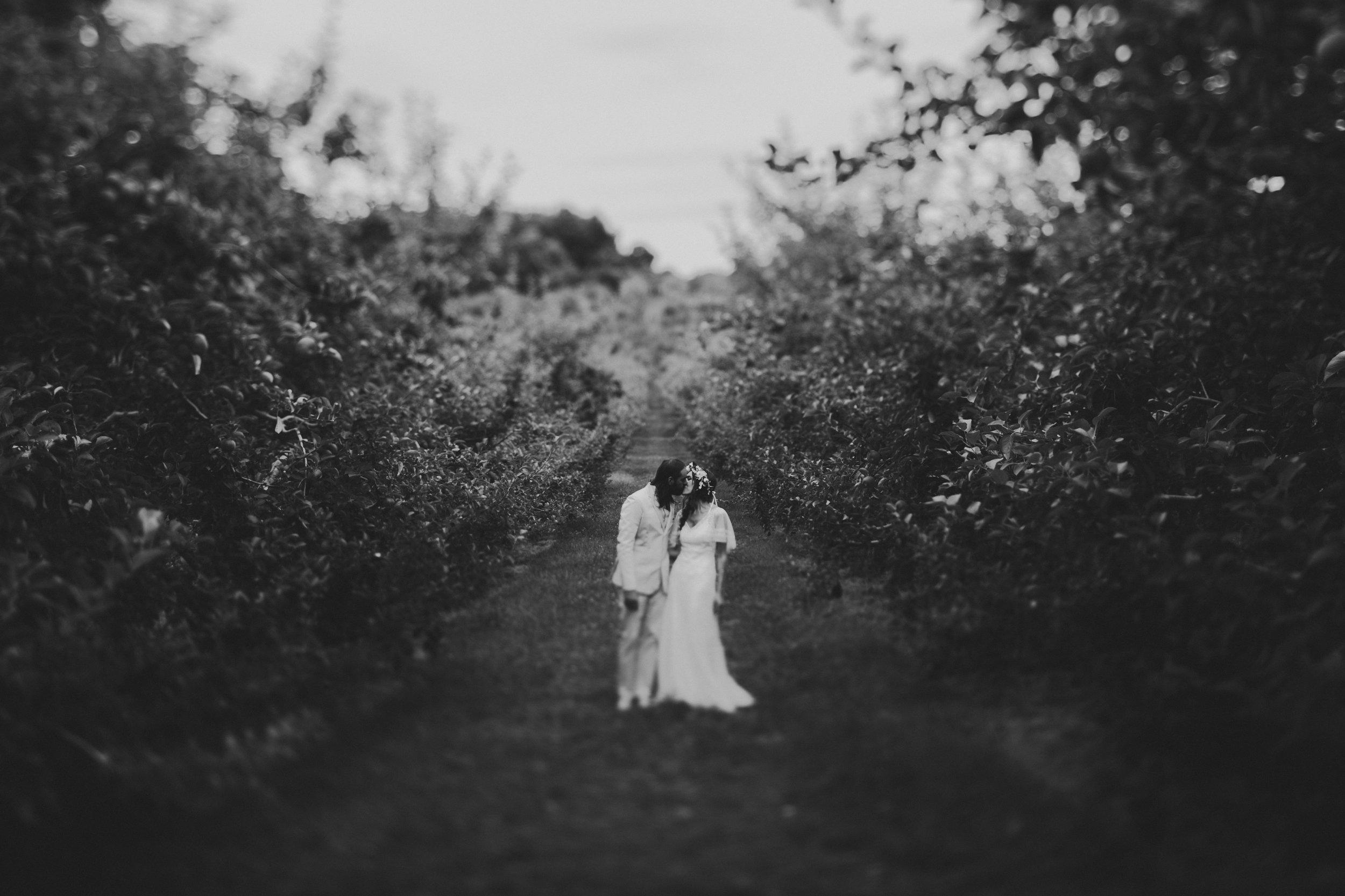LIBERTY_VIEW_FARM_HIGHLAND_NY_WEDDING_CHELLISE_MICHAEL_PHOTOGRAPHY796.JPG