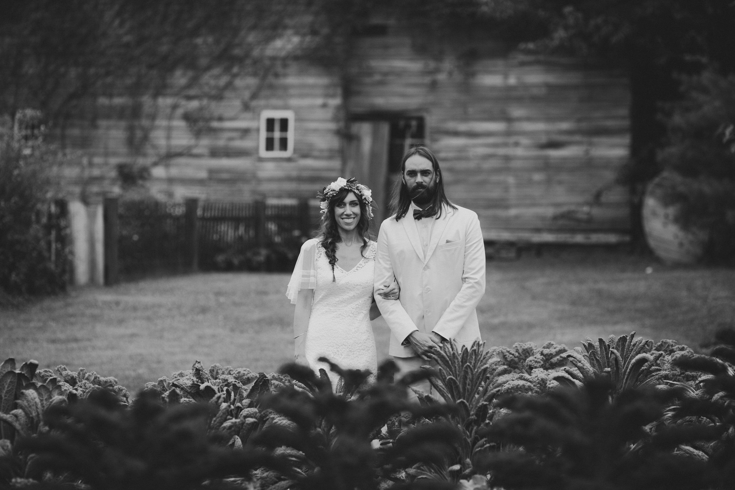 LIBERTY_VIEW_FARM_HIGHLAND_NY_WEDDING_CHELLISE_MICHAEL_PHOTOGRAPHY812.JPG