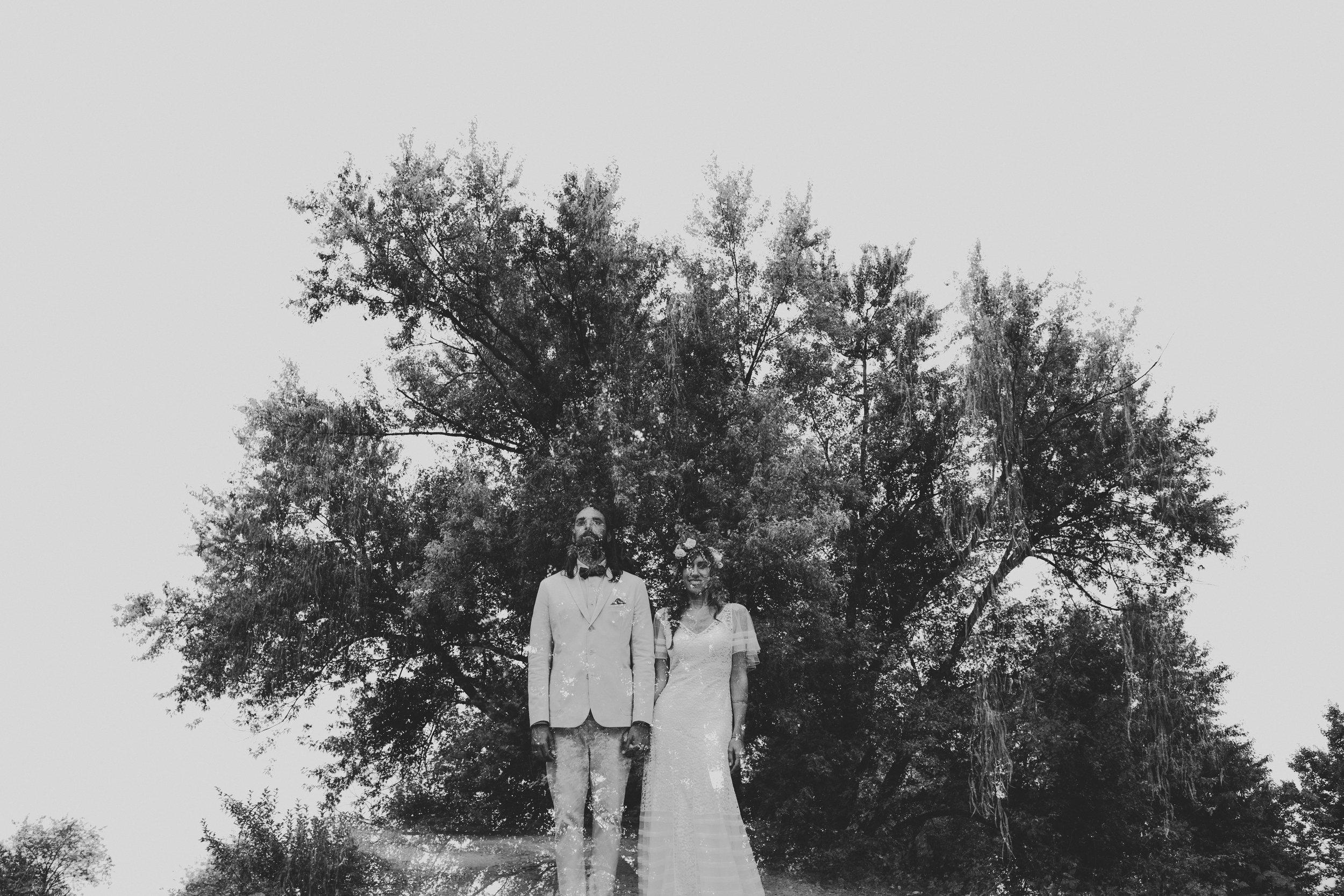 LIBERTY_VIEW_FARM_HIGHLAND_NY_WEDDING_CHELLISE_MICHAEL_PHOTOGRAPHY855.JPG