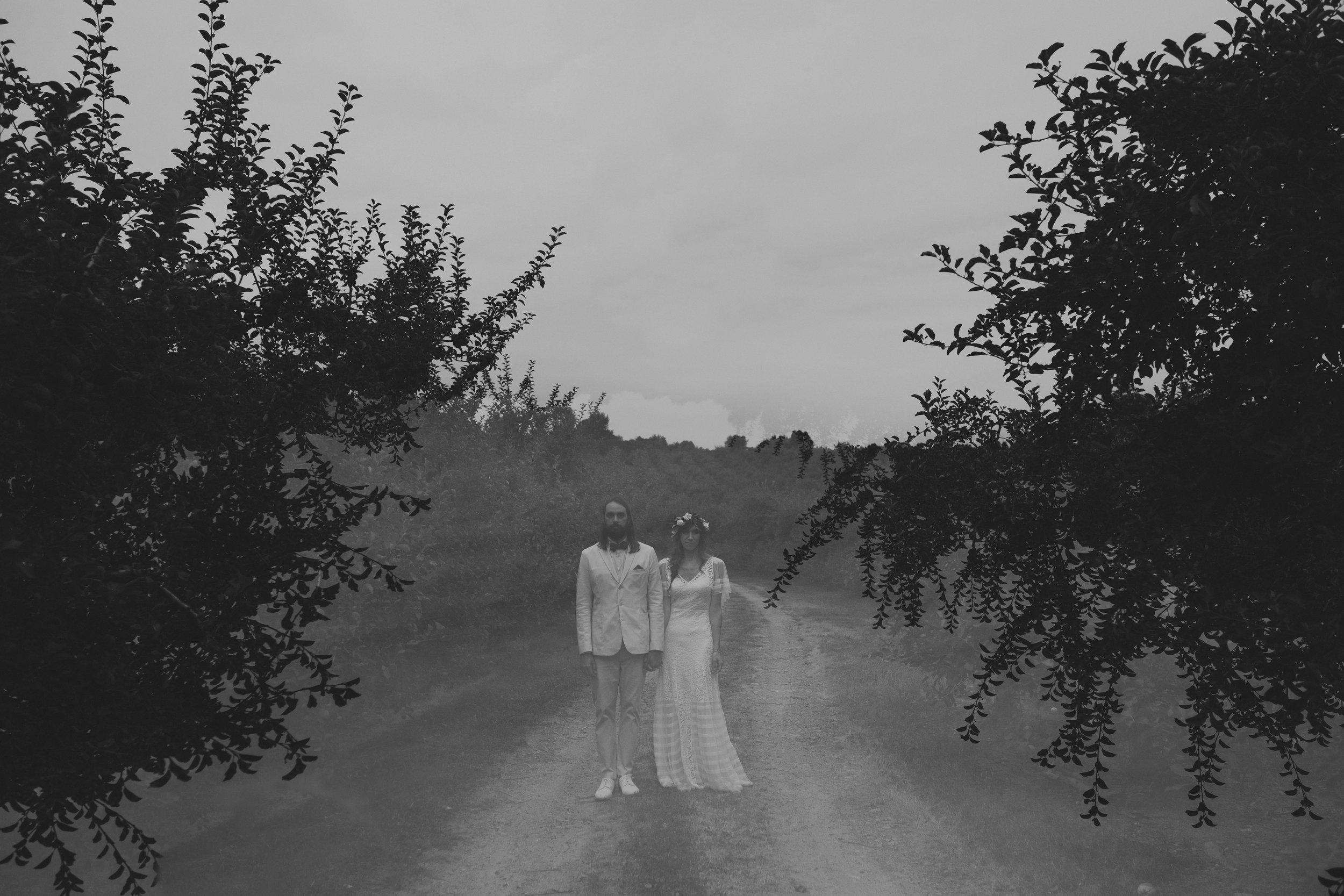 LIBERTY_VIEW_FARM_HIGHLAND_NY_WEDDING_CHELLISE_MICHAEL_PHOTOGRAPHY859.JPG