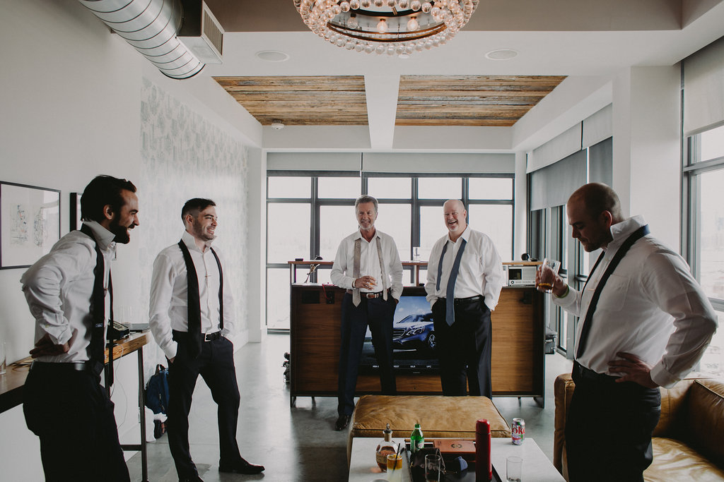 wythe_hotel_wedding_brooklyn_photographer_chellise_michael-10.jpg