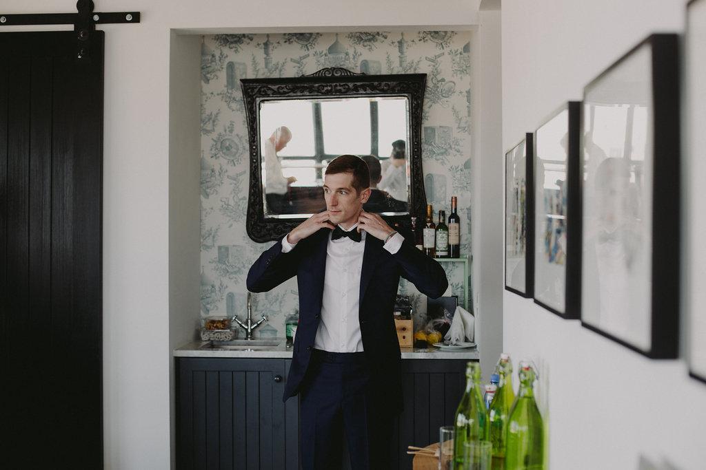 wythe_hotel_wedding_brooklyn_photographer_chellise_michael-64.jpg