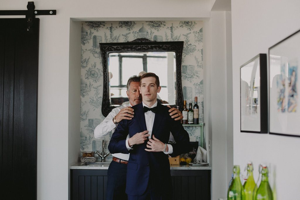 wythe_hotel_wedding_brooklyn_photographer_chellise_michael-67.jpg