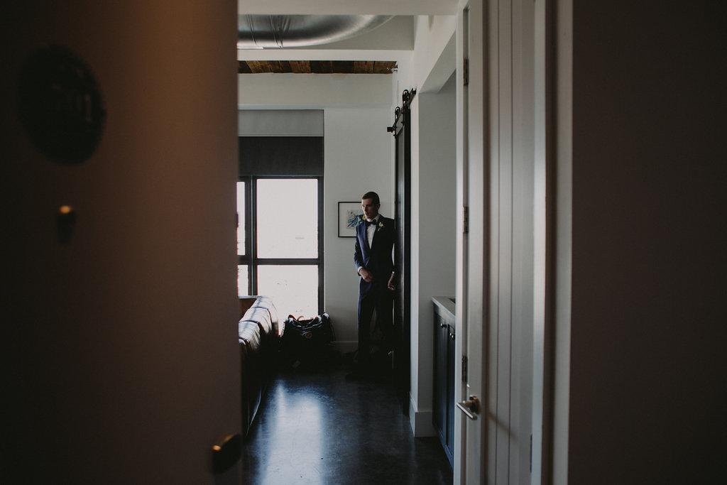 wythe_hotel_wedding_brooklyn_photographer_chellise_michael-74.jpg