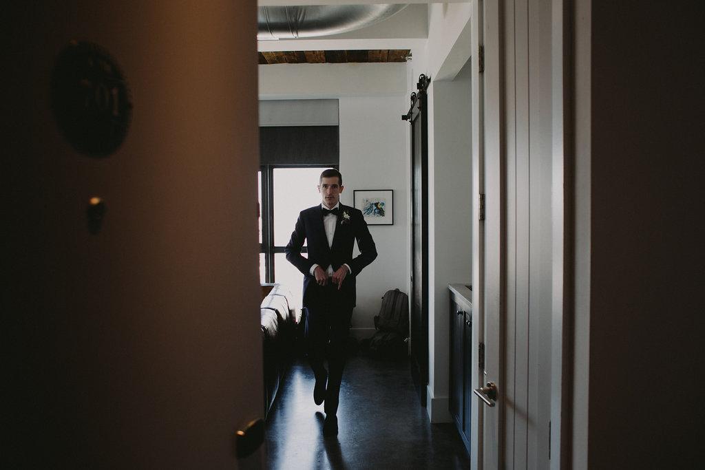 wythe_hotel_wedding_brooklyn_photographer_chellise_michael-76.jpg