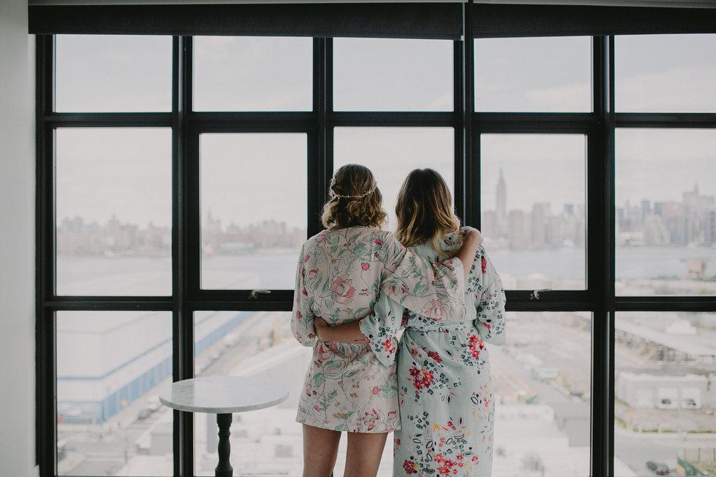 wythe_hotel_wedding_brooklyn_photographer_chellise_michael-84.jpg