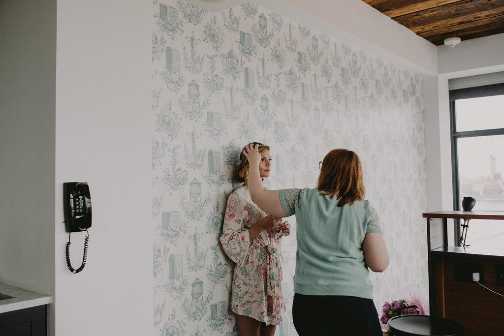 wythe_hotel_wedding_brooklyn_photographer_chellise_michael-91.jpg