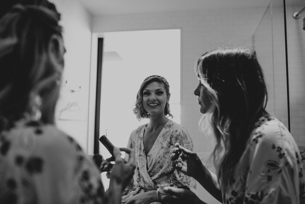 wythe_hotel_wedding_brooklyn_photographer_chellise_michael-116.jpg