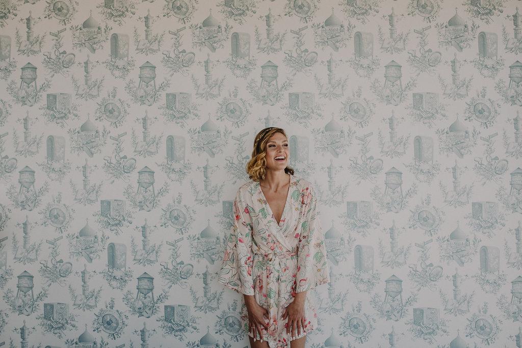 wythe_hotel_wedding_brooklyn_photographer_chellise_michael-121.jpg