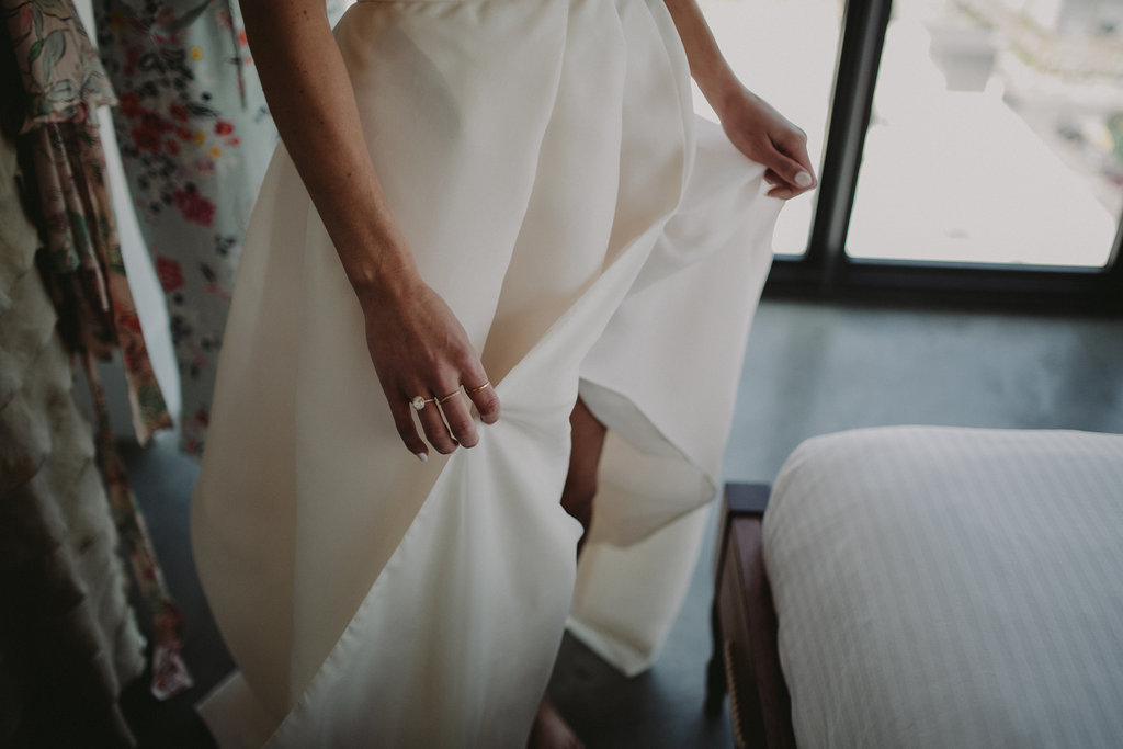 wythe_hotel_wedding_brooklyn_photographer_chellise_michael-148.jpg