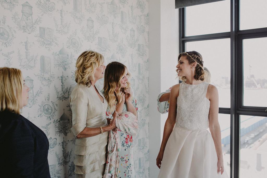 wythe_hotel_wedding_brooklyn_photographer_chellise_michael-143.jpg