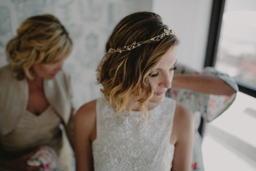 wythe_hotel_wedding_brooklyn_photographer_chellise_michael-153.jpg