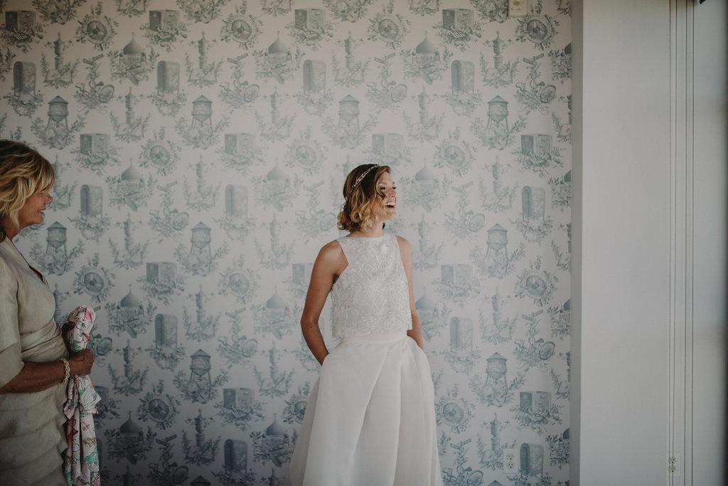 wythe_hotel_wedding_brooklyn_photographer_chellise_michael-160.jpg