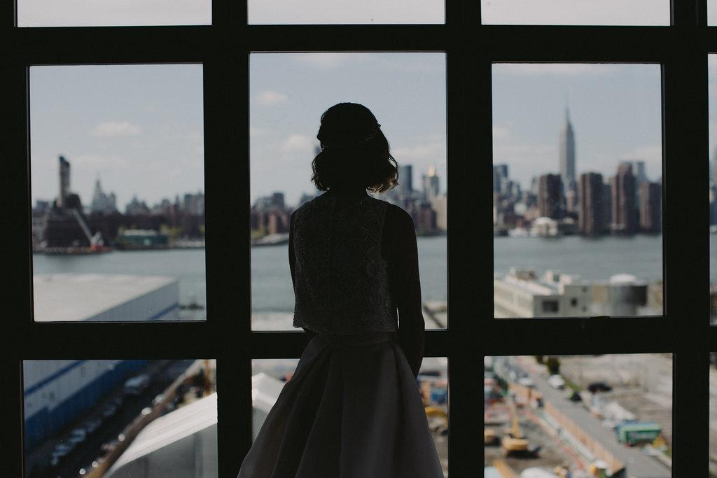 wythe_hotel_wedding_brooklyn_photographer_chellise_michael-182.jpg