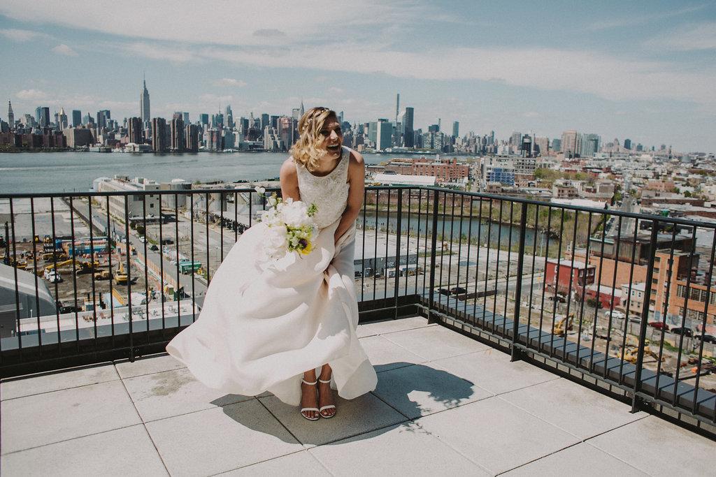 wythe_hotel_wedding_brooklyn_photographer_chellise_michael-209.jpg