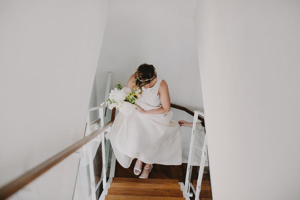 wythe_hotel_wedding_brooklyn_photographer_chellise_michael-200.jpg