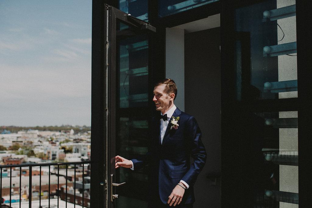 wythe_hotel_wedding_brooklyn_photographer_chellise_michael-212.jpg