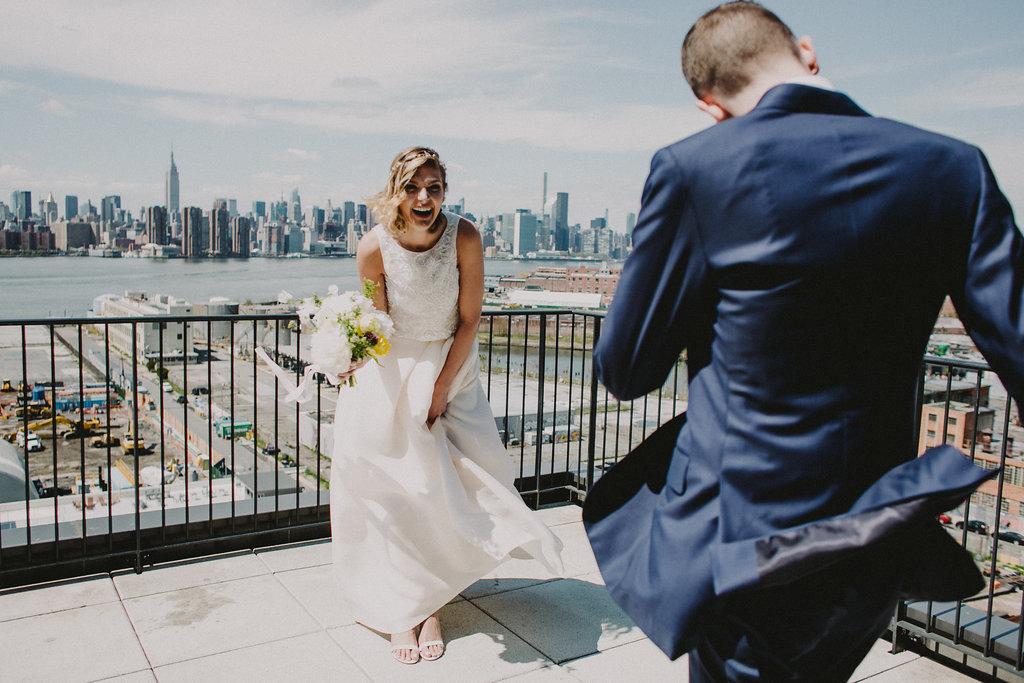 wythe_hotel_wedding_brooklyn_photographer_chellise_michael-215.jpg