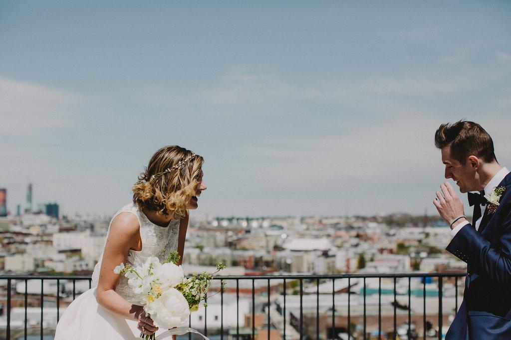 wythe_hotel_wedding_brooklyn_photographer_chellise_michael-217.jpg