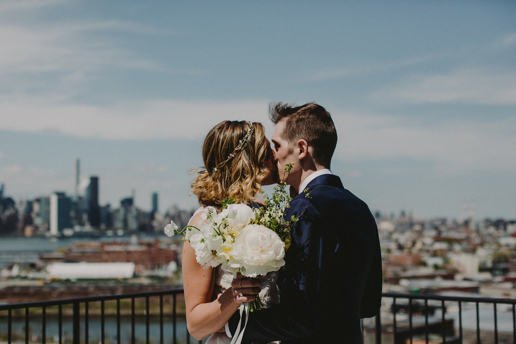 wythe_hotel_wedding_brooklyn_photographer_chellise_michael-227.jpg