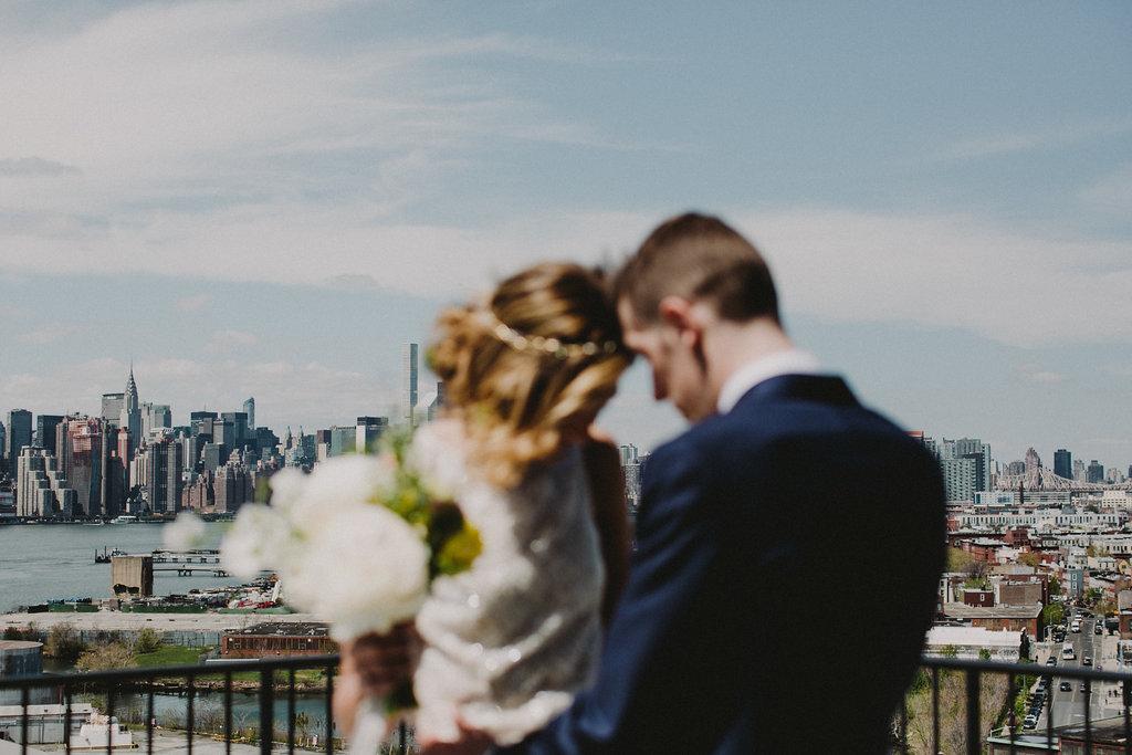 wythe_hotel_wedding_brooklyn_photographer_chellise_michael-229.jpg